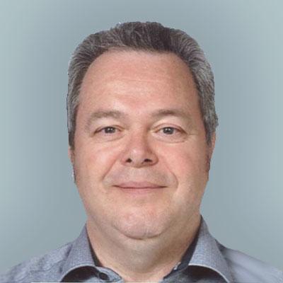 Manfred Odendahl