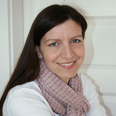 Corinna Pawelek
